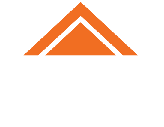Roof Central