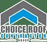 Choice Roof
